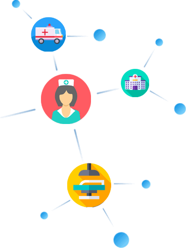 خدمات مشاوره تندیس آنلاین